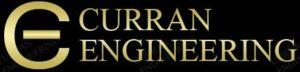 Curran Engineering, Queensland